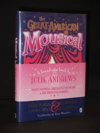 The Great American Mousical [SIGNED]