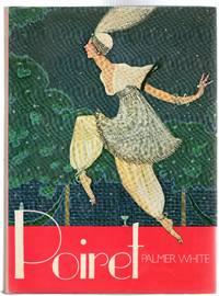 image of Poiret (SIGNED COPY)