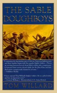The Sable Doughboys