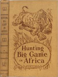Hunting Big Game in Africa