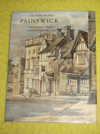 Painswick, Time Chart of a Cotswold Village.
