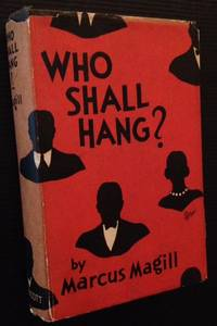 Who Shall Hang