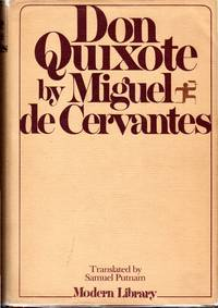 The Ingenious Gentleman: Don Quixote De La Mancha