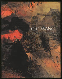 C.C. WANG: RECENT WORKS