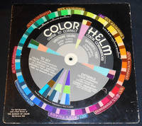 image of Color Helm: Gide to Correct Color Combinations
