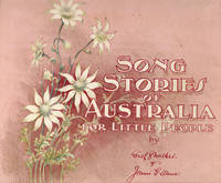 Song Stories of Austalia for Little People