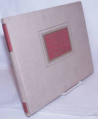 image of BRITANNIA Volume The First Or an Illustration of the Kingdom of England and Dominion of Wales: By a Geographical and Historical Description of the Principal Roads Thereof