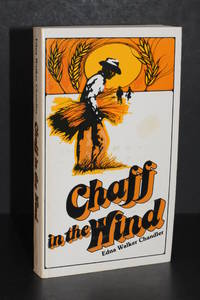 image of Chaff in the Wind