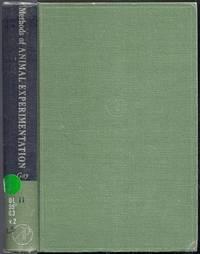 Methods of Animal Experimentation. Volume II (2)
