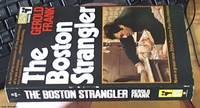 image of The Boston Strangler