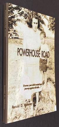 image of Powerhouse Road