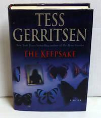 image of The Keepsake: A Novel