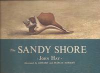 image of The Sandy Shore