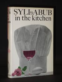 Syllabub in the Kitchen