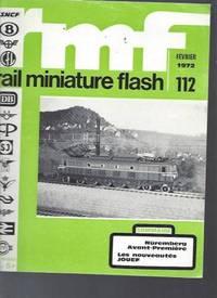 RMF -Rail Miniature Flash -N°1