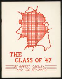 The Class of '47