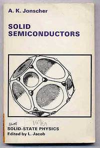 Solid Semiconductors