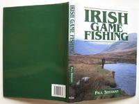 image of Irish game fishing