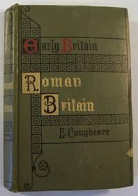Early Britain. Roman Britain