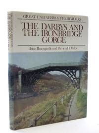 THE DARBYS AND THE IRONBRIDGE GORGE