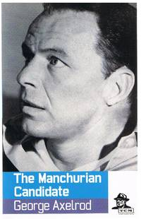 The Manchurian canditate