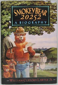 Smokey Bear 20252: A Biography