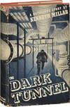 The Dark Tunnel (First Edition)
