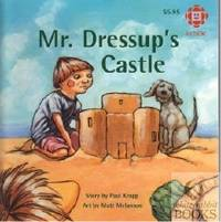 Mr. Dressup's Castle