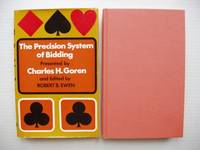 The Precision System of Bidding