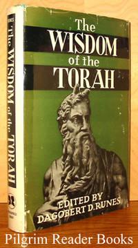 image of The Wisdom of the Torah