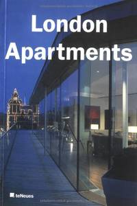 London Apartments