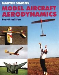 image of Model Aircraft Aerodynamics