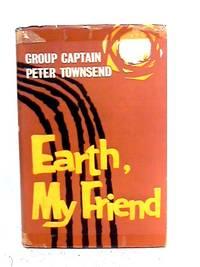 Earth  My Friend