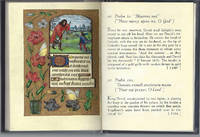The Master of Mary of Burgundy: A Book of Hours