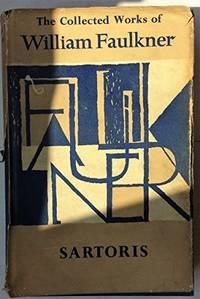 image of Sartoris