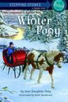 image of Winter Pony