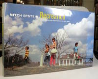 Recreation. American Photographs 1973-1988