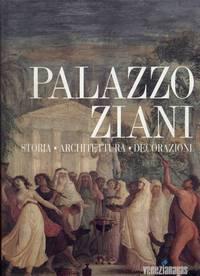 PALAZZO ZIANI