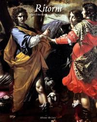 Ritorni by  A Cura Di F. Apolloni - I ED. - 2000 - from Controcorrente Group srl BibliotecadiBabele and Biblio.com