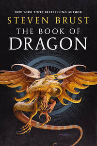 image of The Book of Dragon