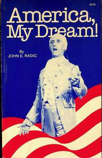 America! my dream