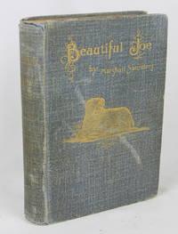 Beautiful Joe: An Autobiography (First Edition)