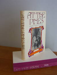 At the Pines, Swinburne and Watts-Dunton in Putney by  Molly Panter-Downes - 1st printing - 1971 - from Pages Past Books and Biblio.com