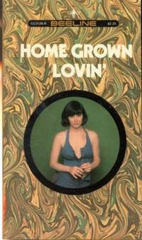 Home Grown Lovin'   CC-3126