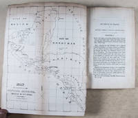 Incidents of Travel in Central America, Chiapas, and Yucatan. 2 Vols