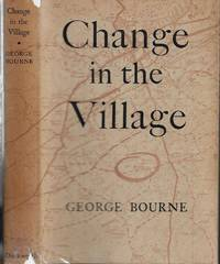 image of Change in the Village