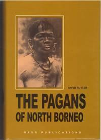 The Pagans of North Borneo