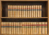 View Image 1 of 3 for The Statutes at Large, 37 Volumes in 39 Books, Macclesfield Library.. Inventory #72351