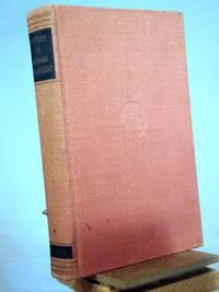 Letters of Madame de Sevigne, Volume I