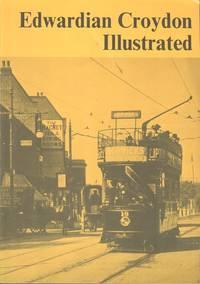 Edwardian Croydon Illustrated